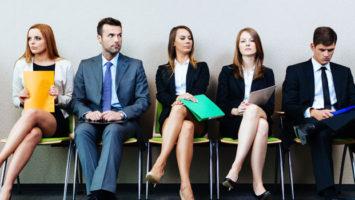 5 Errori da non fare quando si cerca lavoro in ambito digitale