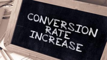 Analisi delle ricerche, 5 idee per aumentare le conversioni