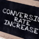 marketing_conversion_rate