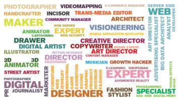 Confartigianato digitale: la nuova piattaforma per i professionisti del digitale