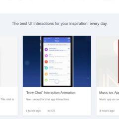 ispirazione-user-experience-design-flow