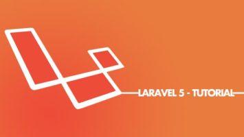 Laravel 5: Programmare cron jobs e azioni ad una determinata ora