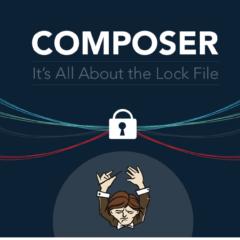 composer-lock