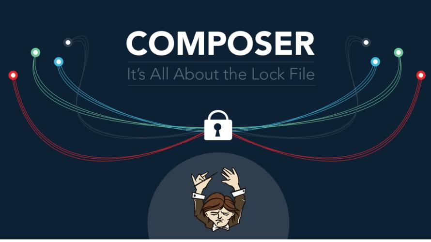 """Composer: Errore """"allowed memory size"""" durante installazione di un pacchetto"""