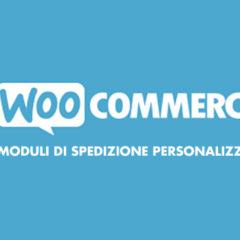 aggiungere-metodi-di-spedizione-personalizzati-a-woocommerce