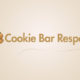 cookie-bar-script