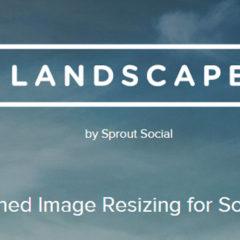 creare-immagini-ottimizzate-social-network