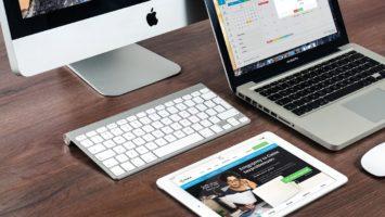 Web design: 10 cose da fare e da non fare