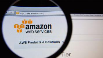 Amazon Cloudfront: pulire la cache di un singolo file o url