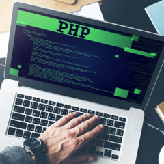 php-tutorial-italiano