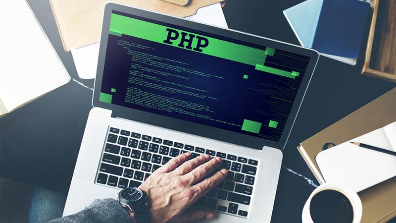Funzione per filtrare caratteri dannosi con php
