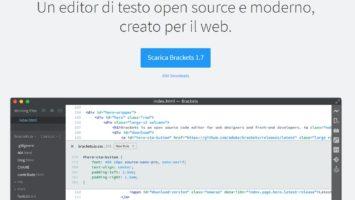 3 editor web design e sviluppo web che dovresti conoscere