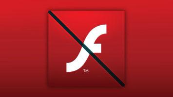 Chrome 55 bloccherà definitivamente flash: ecco cosa cambia nel mondo advertising video