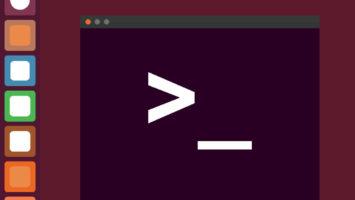 Come disattivare accesso ssh root su Linux