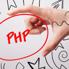 tutorial-php-ita