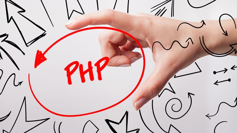 Funzione per comprimere html con php