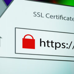 migrare-da-http-https-guida-ssl