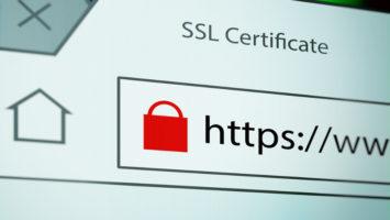 Migrare da http a https: la guida tecnica completa ad SSL per il tuo sito