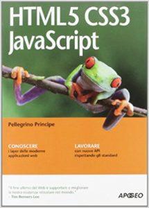 libro-html5-css3-jquery