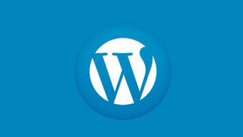 Filtrare una categoria specifica sul plugin Facebook Instant WordPress