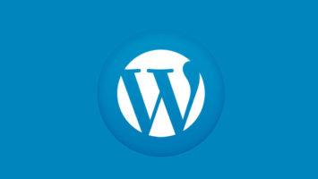 Galleria fotografica senza refresh con cambio url html5 per WordPress