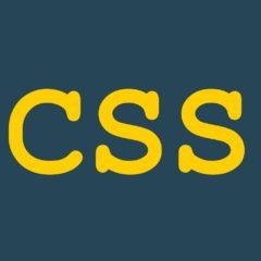 css_rid