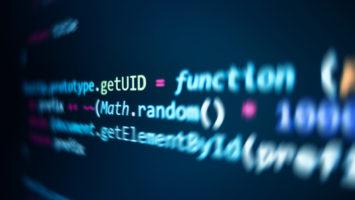 Da jQuery a Javascript: ecco le controparti vanilla javascript delle principali funzionalità di jQuery
