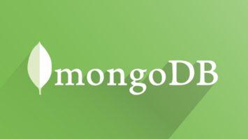 Guida al backup e ripristino di un database mongodb