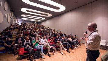 Ritorna il Creativity Day 2017 in due date imperdibili