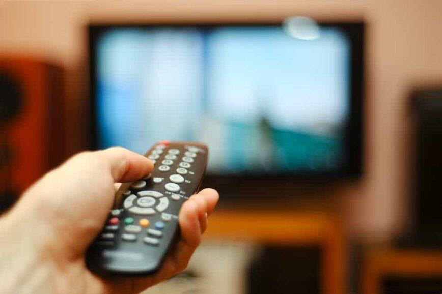 programmi tv API JSON – inserisci i programmi tv sul tuo sito!