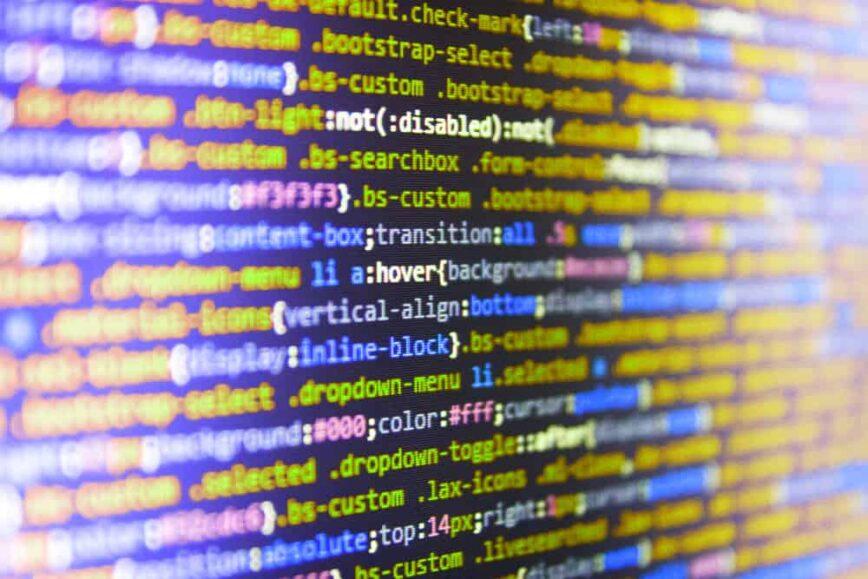 Fix ancora html con header fixed