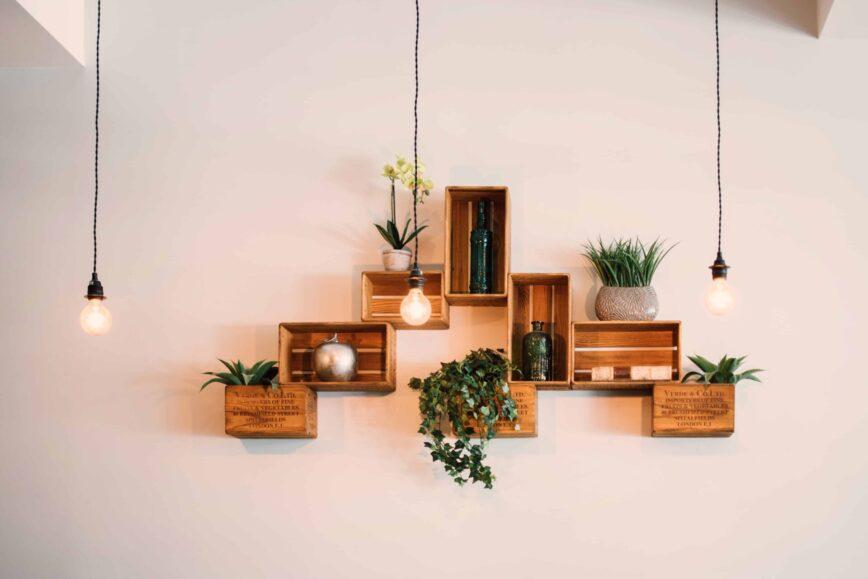 Clienti dell' Interior Design Pretendono Queste 5 Cose dal Sito di un Libero Professionista