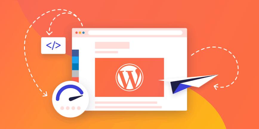 Plugin WordPress per programmare la ripubblicazione