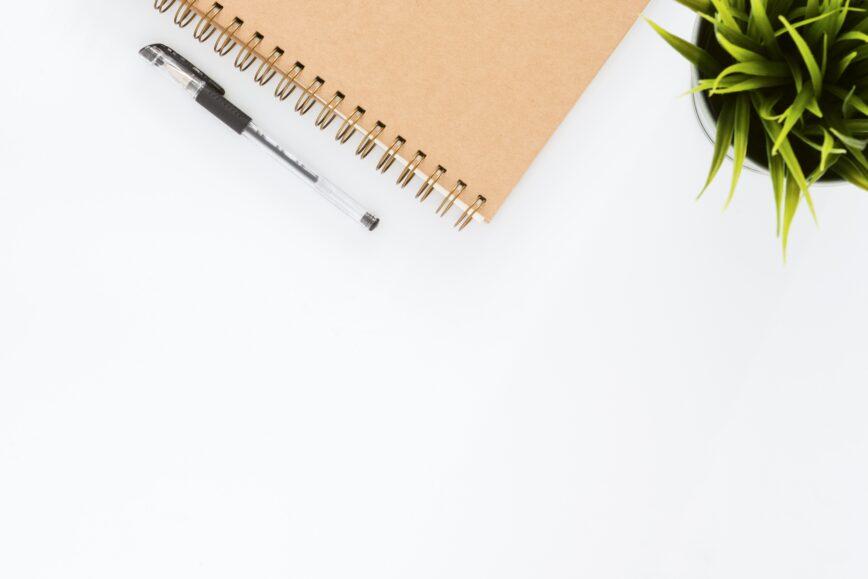 Come prevenire il plagio o la copia di articoli o testi online